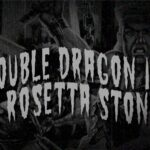 dd3bb 150x150 - Double Dragon III - The Rosetta Stone (Sega Mega Drive, 1992)