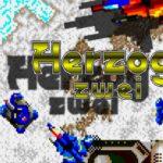 herzogzweibb 150x150 - Herzog Zwei (Sega Mega Drive, 1989)
