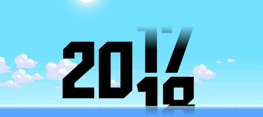 201718bb 900x400 - Was war, was wird werden?