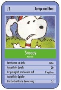 Bildschirmfoto 2017 12 23 um 16.26.17 205x300 - Snoopy (C64, 1984)