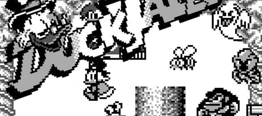ducktbb 900x400 - DuckTales (GameBoy, 1990)