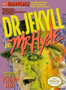 djamhcov 219x300 - #VidGra - Dr. Jekyll and Mr. Hyde (NES, 1988)