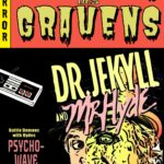 drjekyllvidgra 150x150 - #VidGra - Dr. Jekyll and Mr. Hyde (NES, 1988)