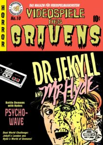drjekyllvidgra 212x300 - #VidGra - Dr. Jekyll and Mr. Hyde (NES, 1988)
