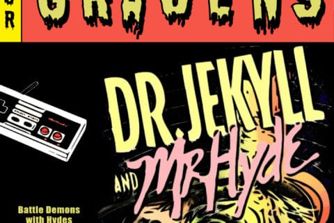 drjekyllvidgra 480x320 - #VidGra - Dr. Jekyll and Mr. Hyde (NES, 1988)