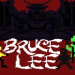 blbb 1 150x150 - Bruce Lee (C64, 1984)