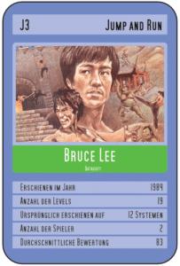 bltr 203x300 - Bruce Lee (C64, 1984)