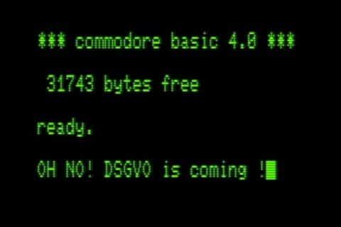 dsgvobb 1 480x320 - DSDS? GNTM? Nein, DSGVO!