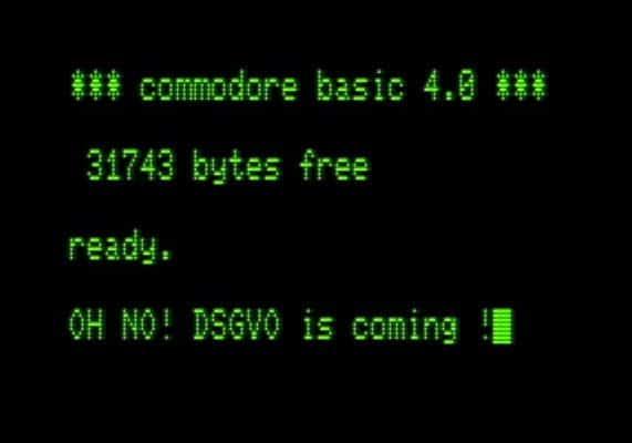 dsgvobb 1 571x400 - DSDS? GNTM? Nein, DSGVO!