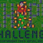 ccbb 150x150 - Chip´s Challenge (Atari Lynx, 1989)