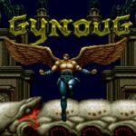 gynbb 150x150 - Gynoug (Sega MegaDrive, 1991)