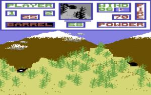 ard3 300x189 - Artillery Duel (C64, 1983)