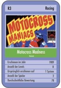 IMG 0092 Bearbeitet 208x300 - Motocross Maniacs (GameBoy, 1989)