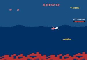 Jungle Hunt 1983 Atari 4 e1532706547421 300x209 - Jungle Hunt (Atari 2600, 1983)