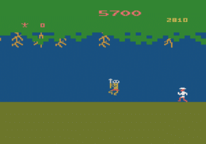 Jungle Hunt 1983 Atari 6 e1532706459567 300x210 - Jungle Hunt (Atari 2600, 1983)