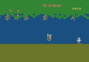 Jungle Hunt 1983 Atari 6 e1532706459567 300x210 - Jungle Hunt (Atari 2600, 1983)
