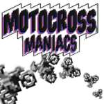 mm0 1 150x150 - Motocross Maniacs (GameBoy, 1989)