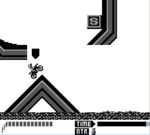 mm1 300x270 - Motocross Maniacs (GameBoy, 1989)