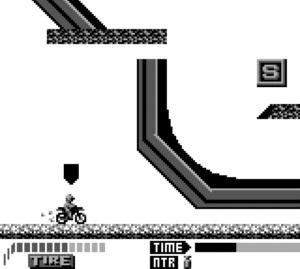 mm2 300x269 - Motocross Maniacs (GameBoy, 1989)