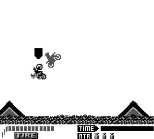 mm5 300x270 - Motocross Maniacs (GameBoy, 1989)
