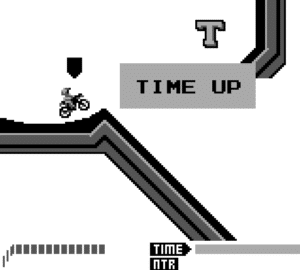 mm6 300x270 - Motocross Maniacs (GameBoy, 1989)