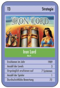 1E4FA05F DE97 4588 B2E1 74A77B0C1596 e1534682641143 205x300 - Iron Lord (C64, 1989)