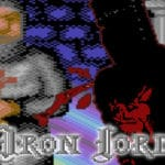 ironlbb2 150x150 - Iron Lord (C64, 1989)