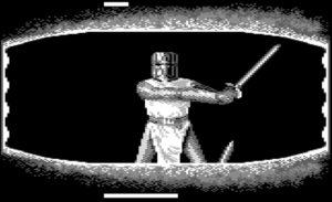 ironlknight009 K e1534689616191 300x183 - Iron Lord (C64, 1989)