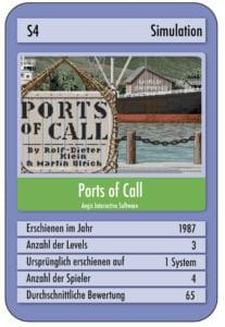 BFFDD241 6CB6 4263 926E ACDBBC2AEE63 207x300 - Ports of Call (Amiga, 1987)