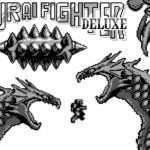 IMG 0250 150x150 - Burai Fighter Deluxe (GameBoy, 1990)
