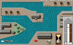 K POCPort006 300x188 - Ports of Call (Amiga, 1987)