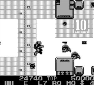 bfbird e1537465440461 300x271 - Burai Fighter Deluxe (GameBoy, 1990)