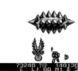 bfboss3 e1537470602367 300x272 - Burai Fighter Deluxe (GameBoy, 1990)