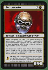 0231ACD7 7BF9 4A2B A885 7666507CCB75 207x300 - Splatterhouse (PC Engine,1990)