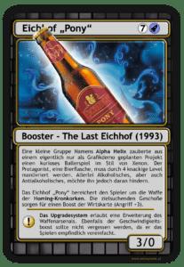 0F96059C 5393 432A B89E E189946CA1F1 207x300 - The Last Eichhof (PC, 1993)