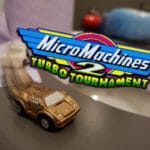7AB39694 49D5 45CC 831F 105479F1CE9D 150x150 - Micro Machines 2 - Turbo Tournament (Megadrive, 1994)