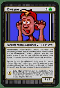 888C53F0 7E99 441F A2A9 8E2DE29E3C0F 207x300 - Micro Machines 2 - Turbo Tournament (Megadrive, 1994)