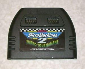 Mega drive j cart e1539954481263 300x243 - Micro Machines 2 - Turbo Tournament (Megadrive, 1994)