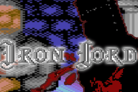 ironltempl 1 480x320 - Iron Lord (C64, 1989)