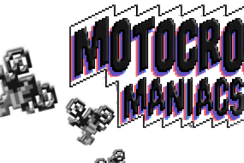 mm0 2 480x320 - Motocross Maniacs (GameBoy, 1989)