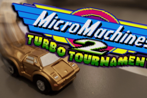 mm2 1 480x320 - Micro Machines 2 - Turbo Tournament (Megadrive, 1994)