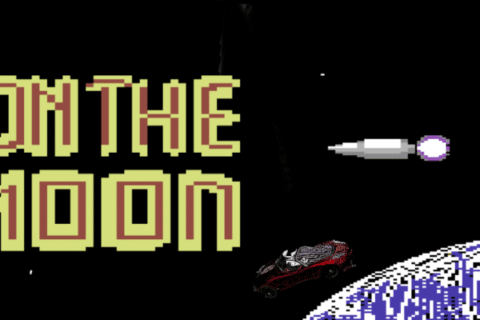 otm4 1 480x320 - On the Moon (C64, 1991)