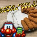 7E983DA2 6319 40B2 A4AD 5E0BE90C5B22 150x150 - James Pond II - Codename Robocod (Sega Mega Drive, 1991)