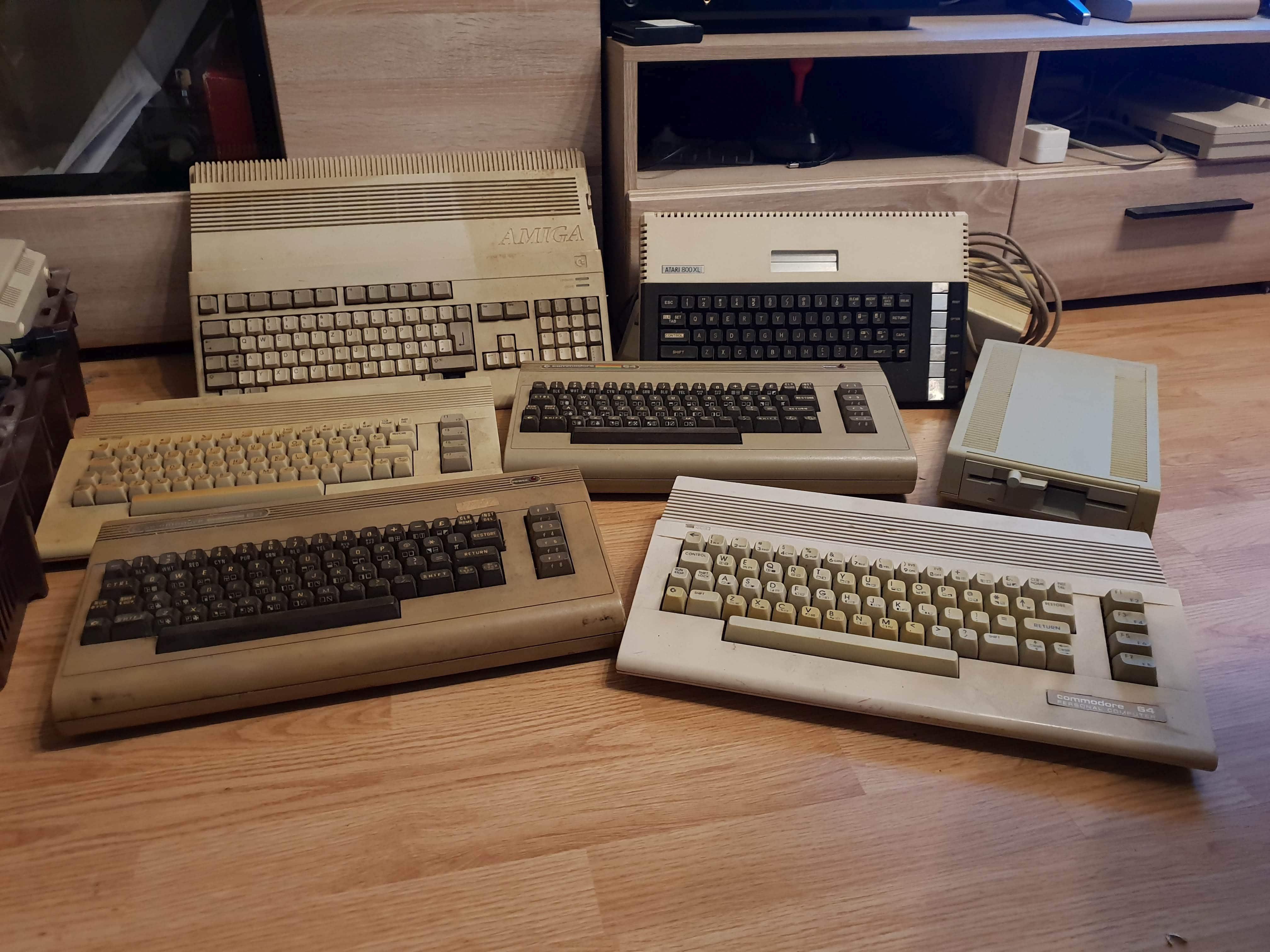 K 20181123 192153001 - Konsolen-, und Computerbleaching
