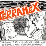 Unbenannt 150x150 - Terramex (C64, 1987)
