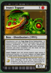 29E72446 92A8 4680 B704 8DC11C06A4DC 207x300 - Ghostbusters (Mega Drive, 1991)