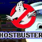A4190CBD B0BF 4C47 951C 46D46E353B9F 150x150 - Ghostbusters (Mega Drive, 1991)