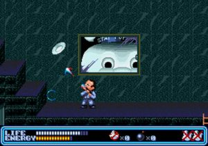 K Ghostbusters W REV01 .2019 02 03 22.08.26004 300x210 - Ghostbusters (Mega Drive, 1991)