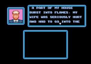 K Ghostbusters W REV01 .2019 02 03 23.41.53019 300x210 - Ghostbusters (Mega Drive, 1991)