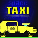 31B8BCC5 E361 4980 8732 03CB191245BA 150x150 - Space Taxi (C64, 1984)